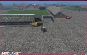 Kernstadt 2015 Edition Alf Map v 1.4, 8 photo