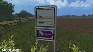 Knuston Farm Map Extended v 1.0, 18 photo