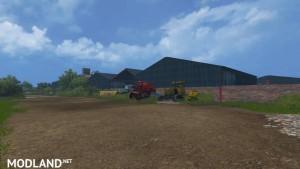Knuston Farm Map Extended v 1.0, 2 photo