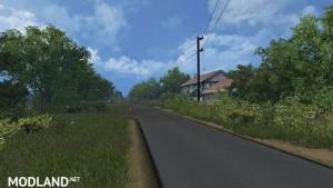Knuston Farm Map Extended v 1.0, 24 photo