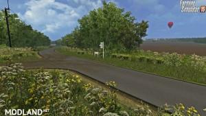 Knuston Farm Map Extended v 1.0, 27 photo
