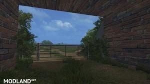 Knuston Farm Map Extended v 1.0, 5 photo