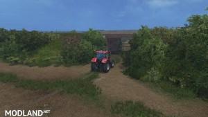 Knuston Farm Map Extended v 1.0, 6 photo