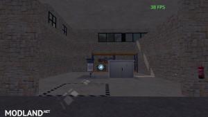 Map FS 15 v 1.0 , 11 photo