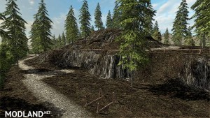 Mountain Valley Map v1.2, 26 photo