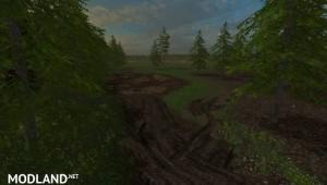 Muddy Map v 1.0 BETA, 3 photo
