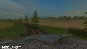 Muddy Map v 1.0 BETA, 5 photo