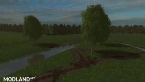 Muddy Map v 1.0 BETA, 6 photo