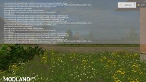 Muddy Map v 1.0 BETA, 9 photo