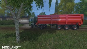 North Brabant Map v1.0, 2 photo