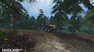 North Brabant Map v1.0, 23 photo