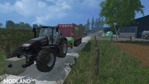 North Brabant Map v1.0, 3 photo