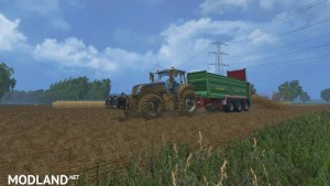 North Brabant Map v1.0, 30 photo