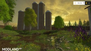 Ringwoods Map v 4.0