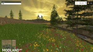 Ringwoods Map v 4.0, 6 photo