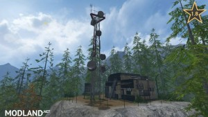 Sarntal Alps Map v 2.0 FINAL, 18 photo