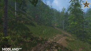 Sarntal Alps Map v 2.0 FINAL, 22 photo