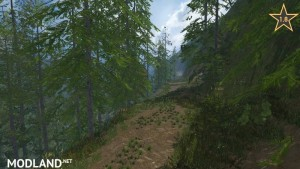 Sarntal Alps Map v 2.0 FINAL, 28 photo