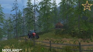 Sarntal Alps Map v 2.0 FINAL, 29 photo