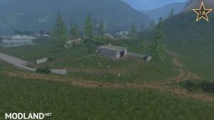Sarntal Alps Map v 2.0 FINAL, 30 photo