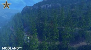 Sarntal Alps Map v 2.0 FINAL, 8 photo