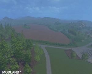 SpiWoo Bjorntal Map v 3.0, 13 photo