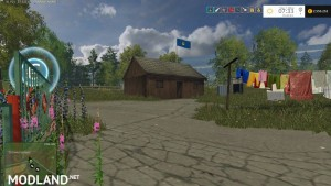 Thuringer Oberland 1988 Map v 6.0, 8 photo