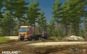 The Alps v 1.031, 10 photo