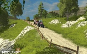 The Alps v 1.031, 17 photo