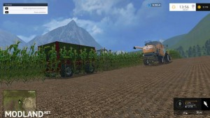 The Alps v 1.031, 23 photo