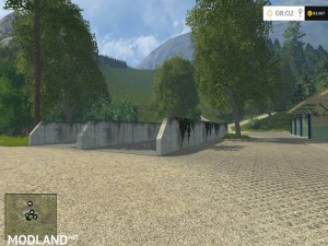 The Alps v 1.031, 24 photo