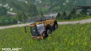 The Alps v 1.031, 25 photo