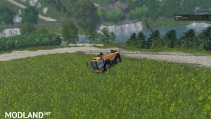 The Alps v 1.031, 26 photo
