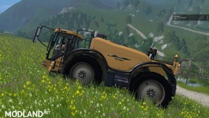 The Alps v 1.031, 27 photo