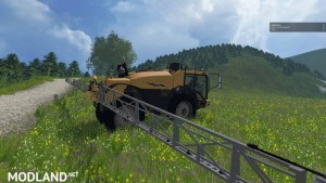 The Alps v 1.031, 28 photo