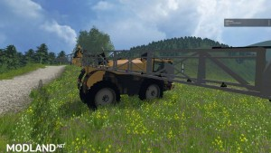 The Alps v 1.031, 29 photo