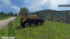 The Alps v 1.031, 30 photo