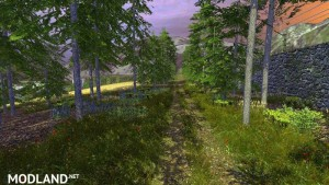 Two Rivers Map v 1.1, 10 photo