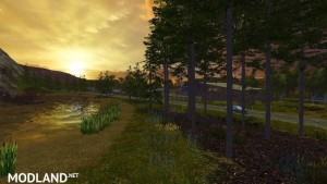 Two Rivers Map v 1.1, 12 photo