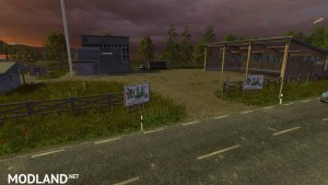 Two Rivers Map v 1.1, 13 photo