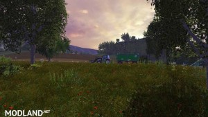 Two Rivers Map v 1.1, 19 photo