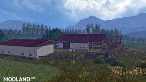 Two Rivers Map v 1.1, 27 photo