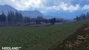 Two Rivers Map v 1.1, 28 photo