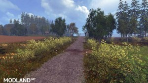 Two Rivers Map v 1.1, 29 photo