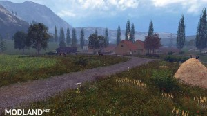 Two Rivers Map v 1.1, 30 photo