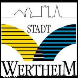 Wertheim Map v 1.5.1, 30 photo