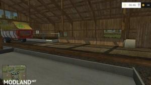 Willi`s Farm Map v 1.0, 10 photo