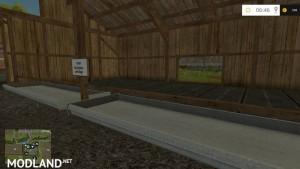 Willi`s Farm Map v 1.0, 11 photo