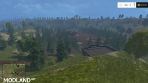 Willi`s Farm Map v 1.0, 8 photo