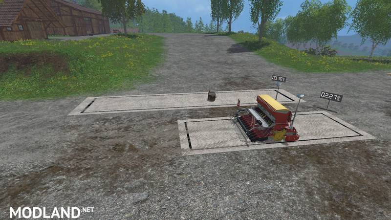 new fs 15 placeable libra v 1 0 placeable objects mod f 252 r placeable libra v 1 0 mod for farming simulator 2015 15 503